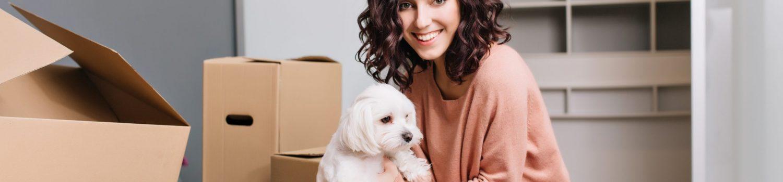 préparer sa maison pour l'arrivée d'un chien