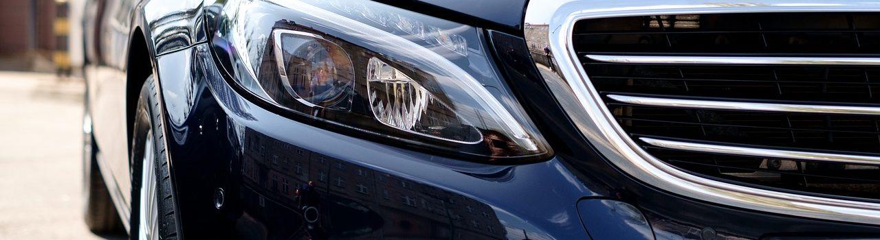 acheter une voiture utilitaire à hydrogène
